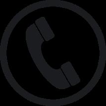 1195445181899094722molumen_phone_icon.svg.hi