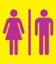 pic_toilets