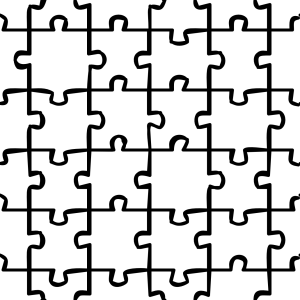 pattern_puzzle_jigsaw_1_patterns_flag_drapeau_bandiera_bandeira_flagga-1331px
