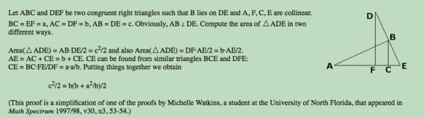 source: http://www.faculty.umb.edu.