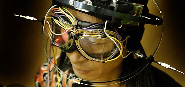 Masaki Batoh - Brain Pulse Music Machine