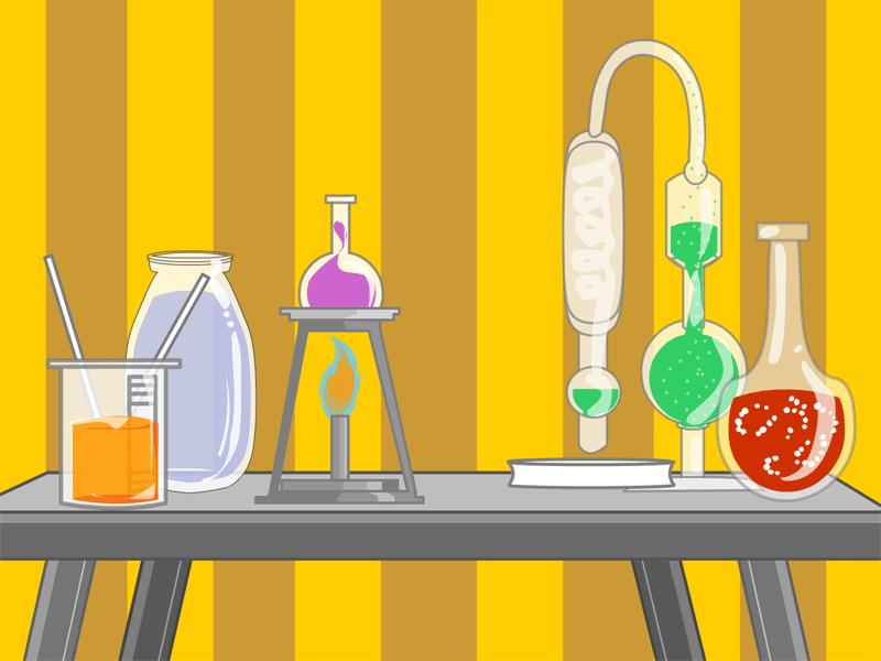 scientific method   Visuality