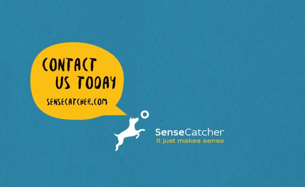 sensecatcher contact us
